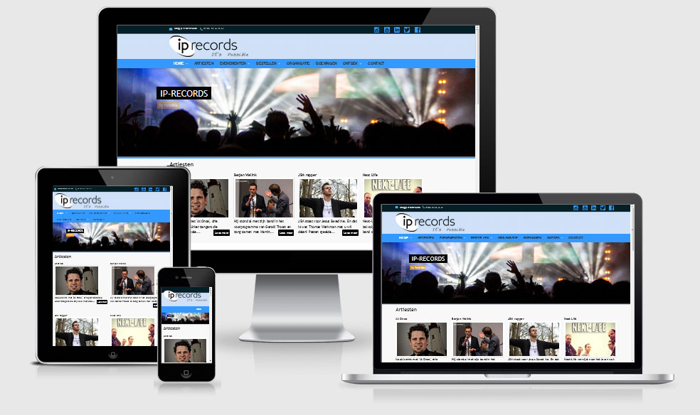 ip-records-responsive.jpg