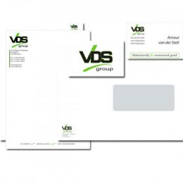 VDS Group