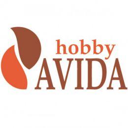 Logo Hobby Avida