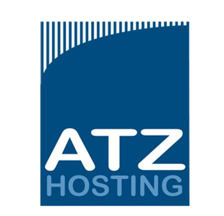 logo_atz.jpg