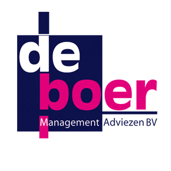 logodeboermanagementadvies.jpg