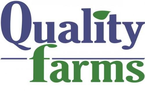 qualityfarms.jpg
