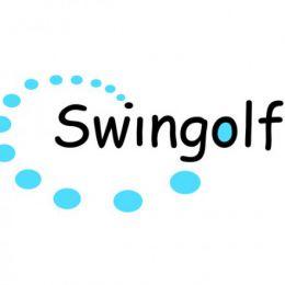 Logo Swingolf