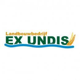 Logo Exundis