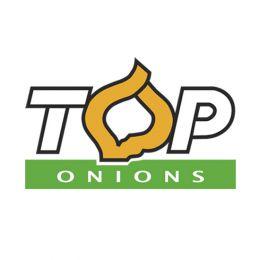 Logo Top Onions