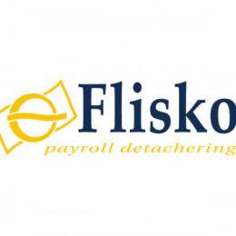 Logo Flisko