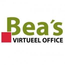 Logo Beas virtueel Office