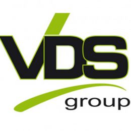 Logo VDS Group