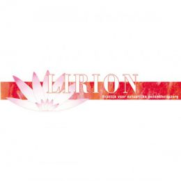 Logo Lirion