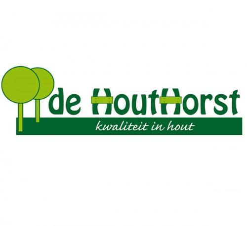 logohouthorst.jpg
