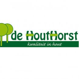 Logo de HoutHorst
