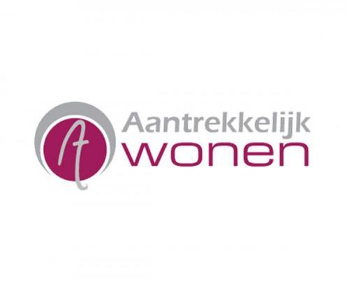 logo-aantrekkelijkwonen.jpg