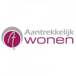 Logo Aantrekkelijk Wonen
