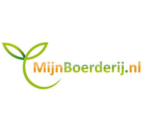 logo_mijnboerderij.jpg
