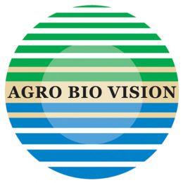 Agro Bio Vision