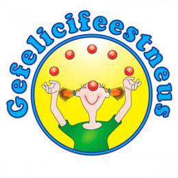 Logo Gefelicifeestneus