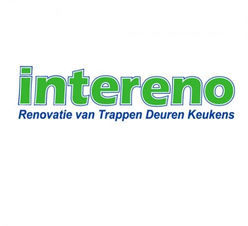 logo-intereno.jpg