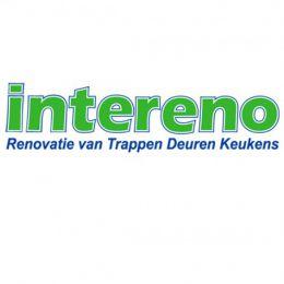 Logo Intereno