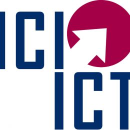 Logo ICI-ICT