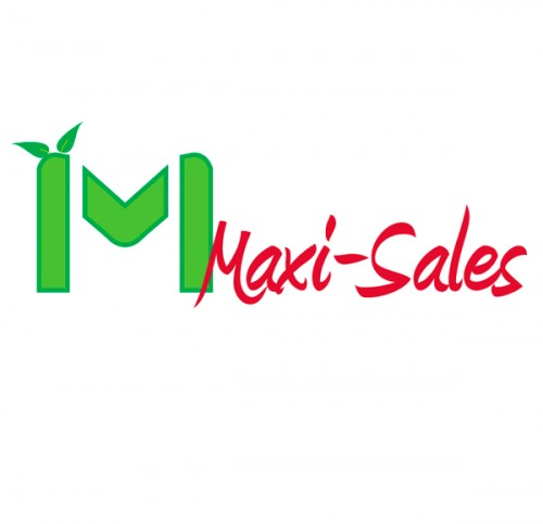 logomaxi-sales.jpg