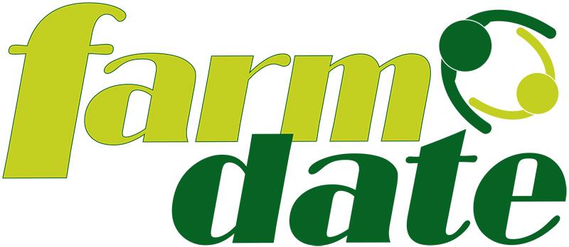logo_farmdate.jpg