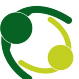 Logo Farm Date