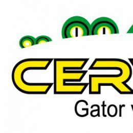 Logo Cervon