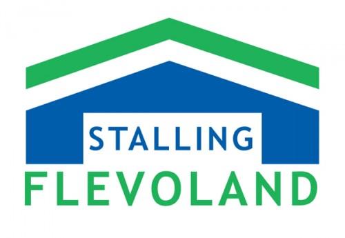 logo_stallingflevoland.jpg