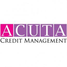 Logo Acuta