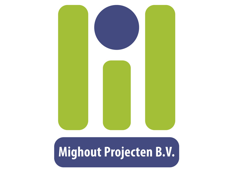 mighout_logo.jpg