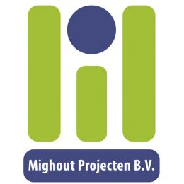 Logo Mighout Projecten B.V.