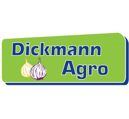 dickmann-agro.jpg
