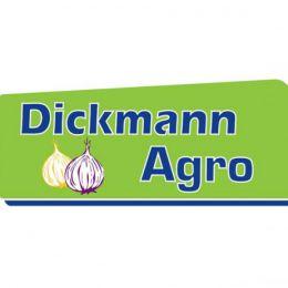 Logo Dickmann Agro