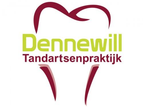 logo_dennewill.jpg