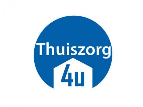 thuiszorg4u-logo.jpg