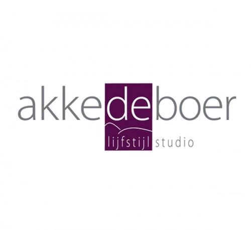 logo-akkedeboer.jpg