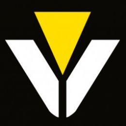 Logo RVN Machinery