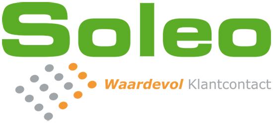 logo_soleo-(1).jpg