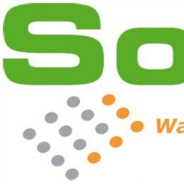 Logo Soleo
