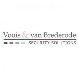 Logo Voois & van Brederode
