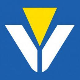Logo Robert Vijn Traktoren