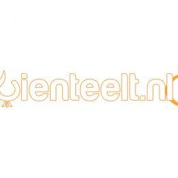Logo uienteelt 2.0