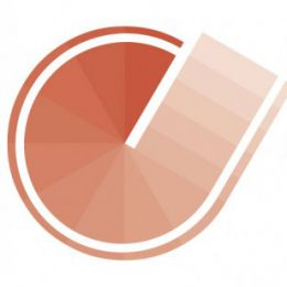 Logo 123 Trapliften
