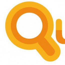 Logo Quentel