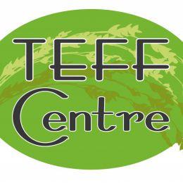 Logo Teffcentre