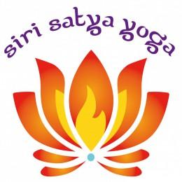Logo Siri Satya