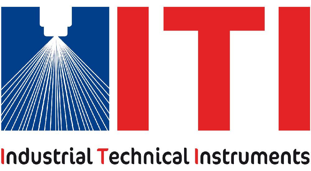 logo-iti.jpg