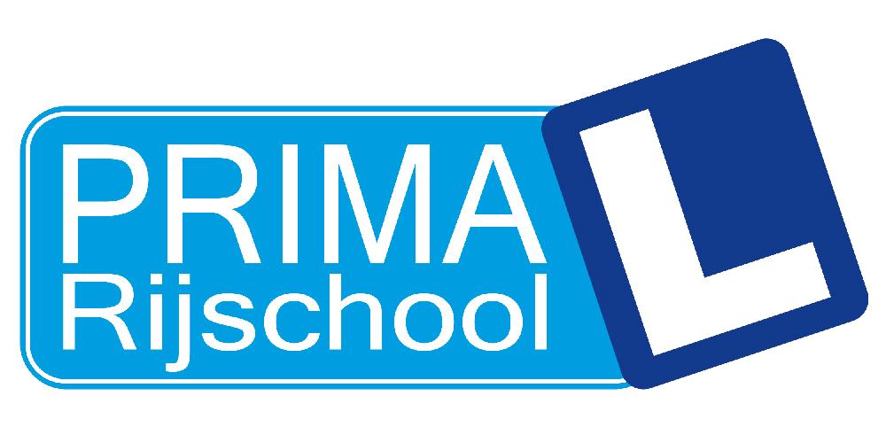 logo-primarijschool.jpg