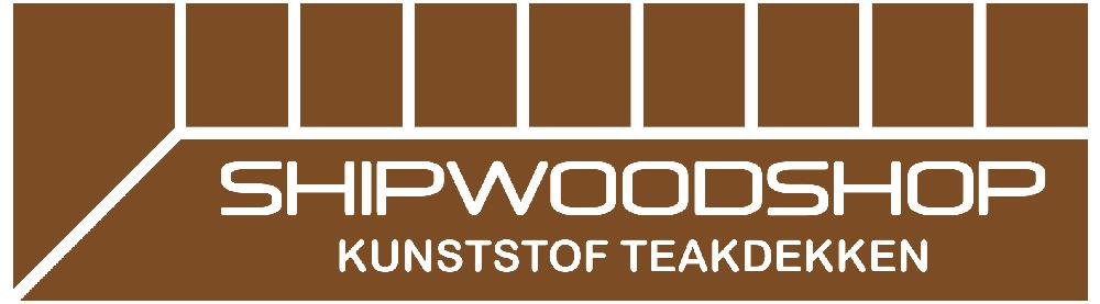 shipwoodshop-logo.jpg