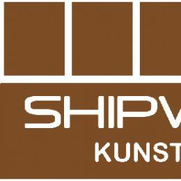 Logo Shipwoodshop